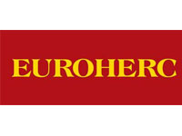 euroherc_logo.jpg