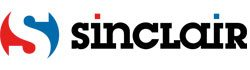 sinclair-logo-web